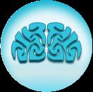 МРТ головного мозга в Киеве