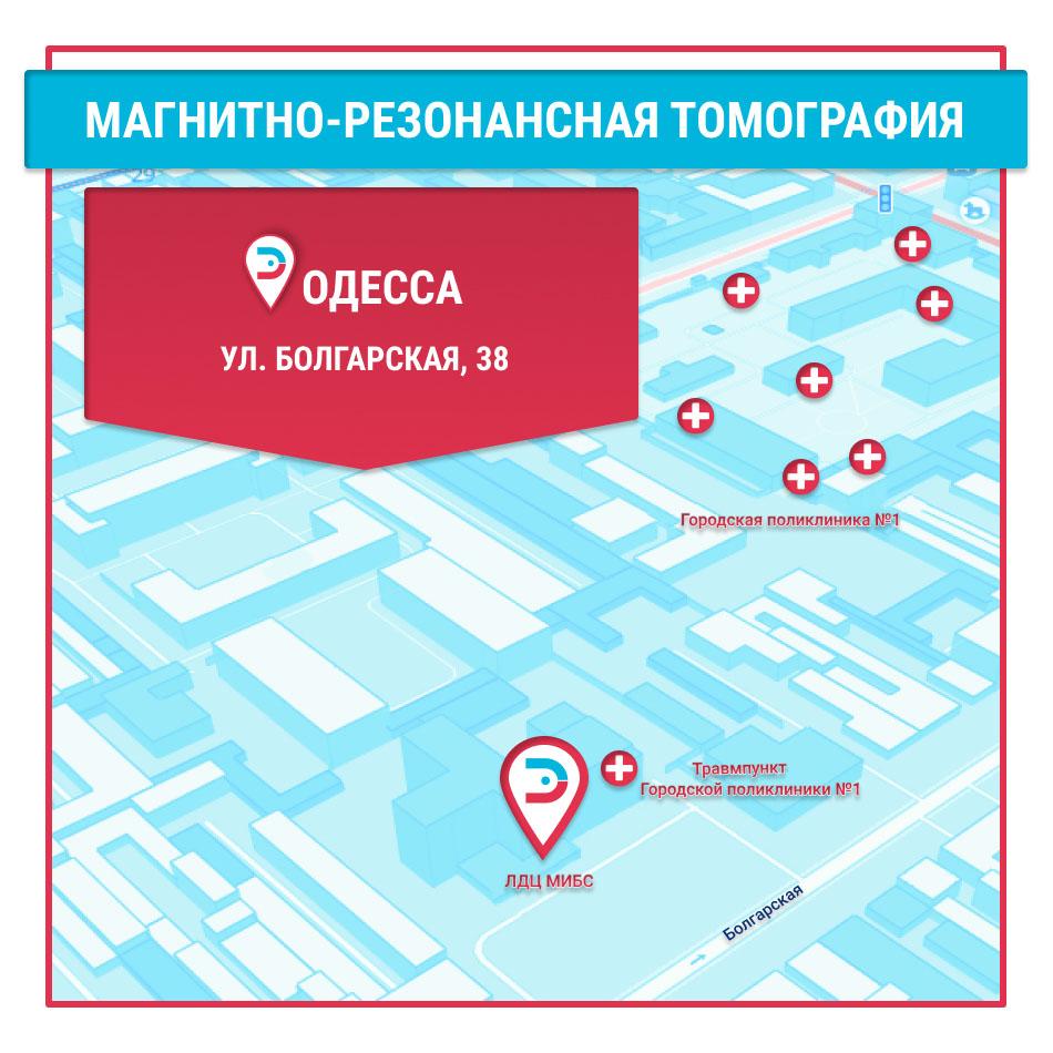 odessa-mrt-bolgarskaya-mob