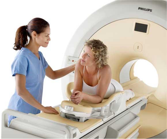 Doctor-MRI_