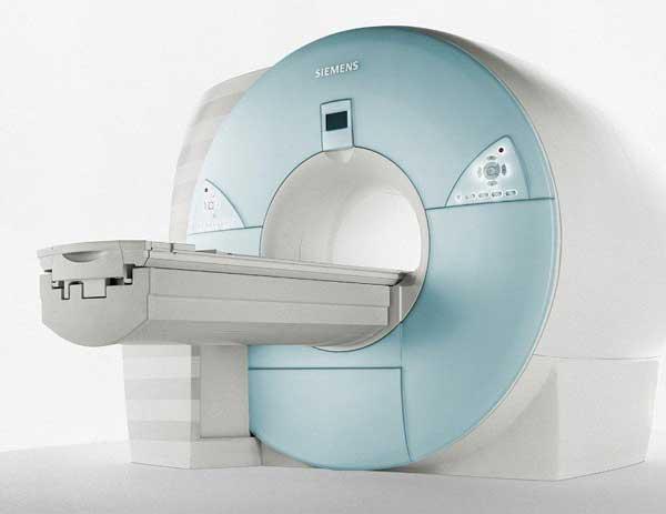 Какие бывают МРТ, МРТ в Одессе, МРТ Одесса, Одесса МРТ